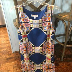 Mara Hoffman Tropical Dress